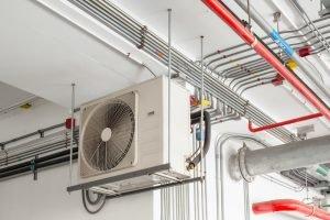 air conditioning compressor repair Oklahoma City Oklahoma