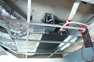 commercial refrigeration repair and service okc