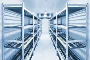 24/7 commercial refrigerator repair