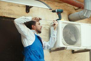 reach in refrigerator repair okc