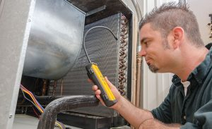 commercial refrigerator repair okc